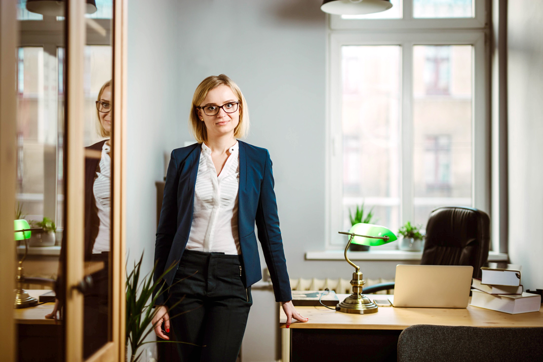 Kancelaria radcy prawnego Aleksandra Pacewicz Bydgoszcz