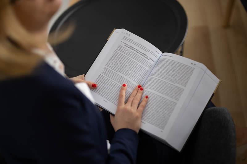 Prawnik rozwody Bydgoszcz